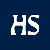 Helsingin Sanomat, 8 Sep 2012: Kuvia katujyrällä, runoja tietokoneella